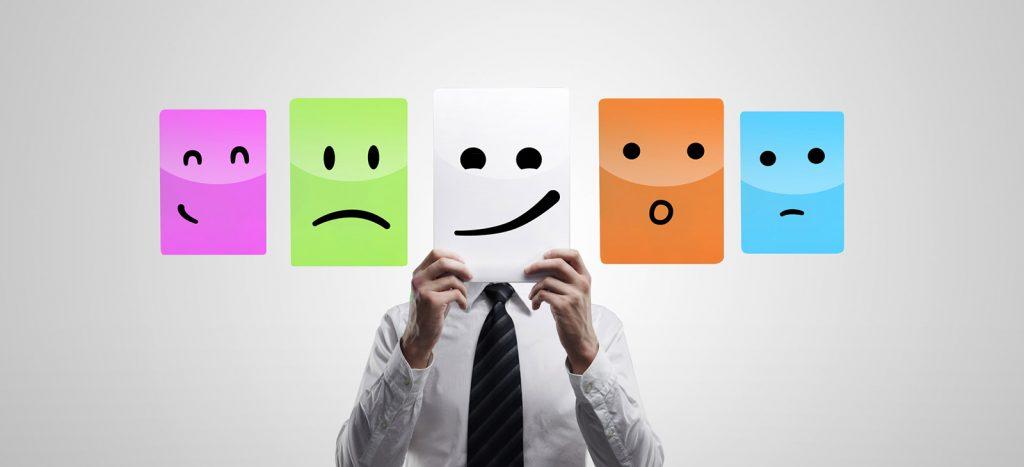 تفاوت ارزش های شخصی و هدف مندی زندگی