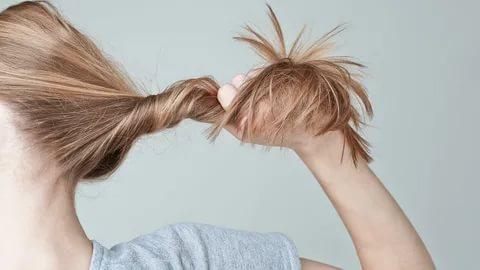 بررسی اثر بخشی هیپنوتراپی بر بیماران مبتلا به تریکوتیلومانیا (اختلال کندن مو)